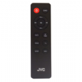 JVC TH-W513 Soundbar Remote Control